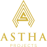 Astha Project